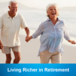 Living Richer in Retirement